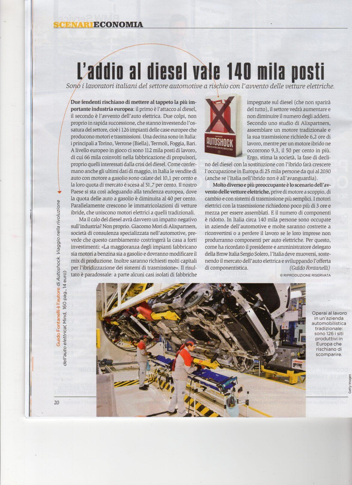 Autoshock-su-Panorama-14.6.18