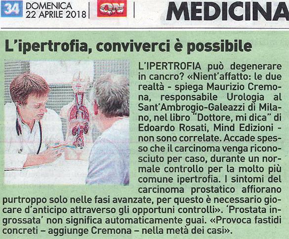 DottoreMidica_QN_22-04-18