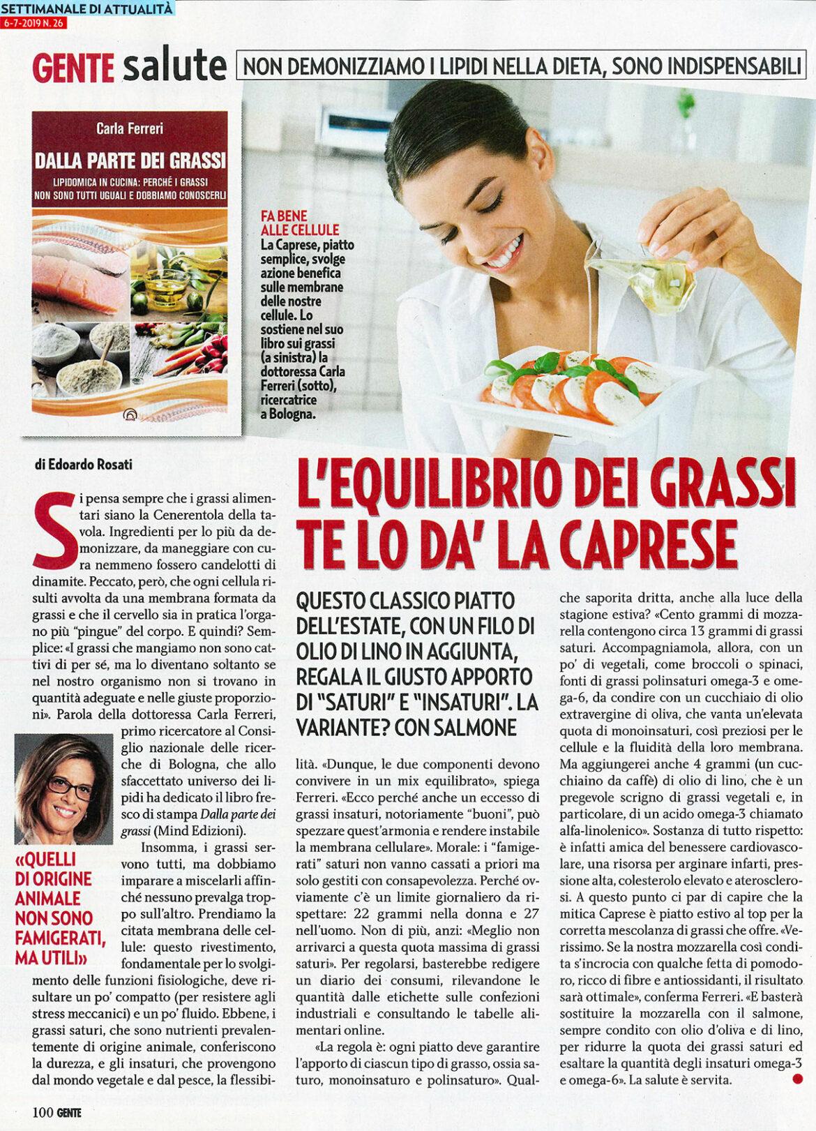 Ferreri-Gente-6.7.19
