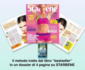 Mindfoodness-su-Starbene-28.8.18
