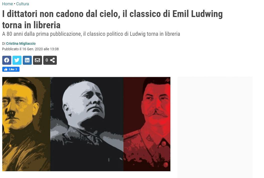 dittatori2