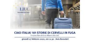 200227_PROGRAMMA_Ciao Italia