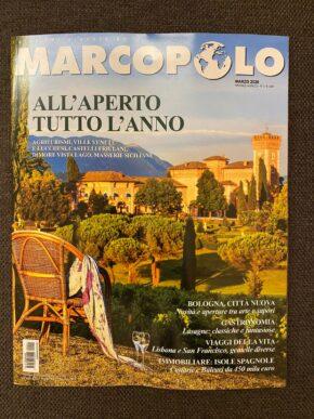 MarcoPolo marzo 2020 Sfida planetaria-1