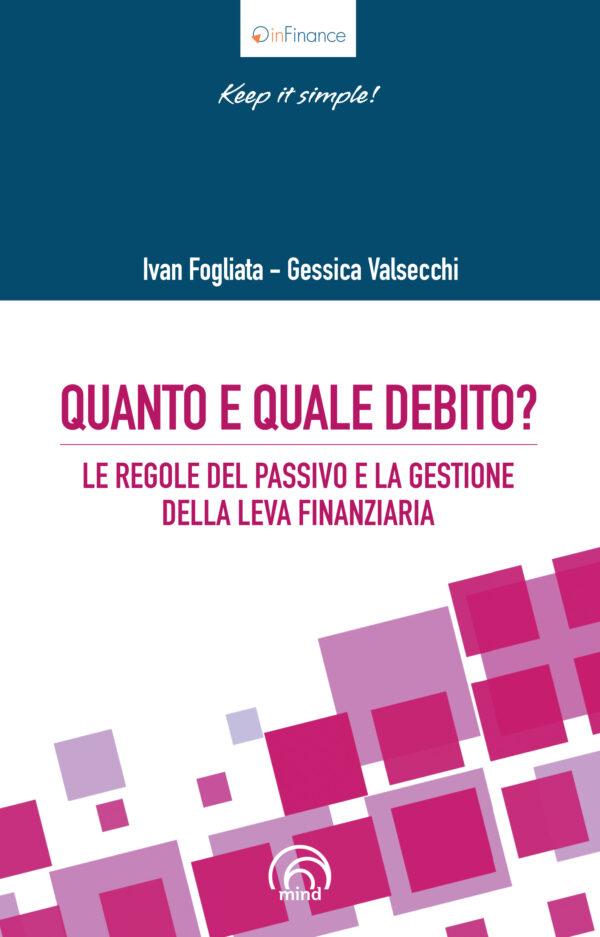Quanto e quale debito
