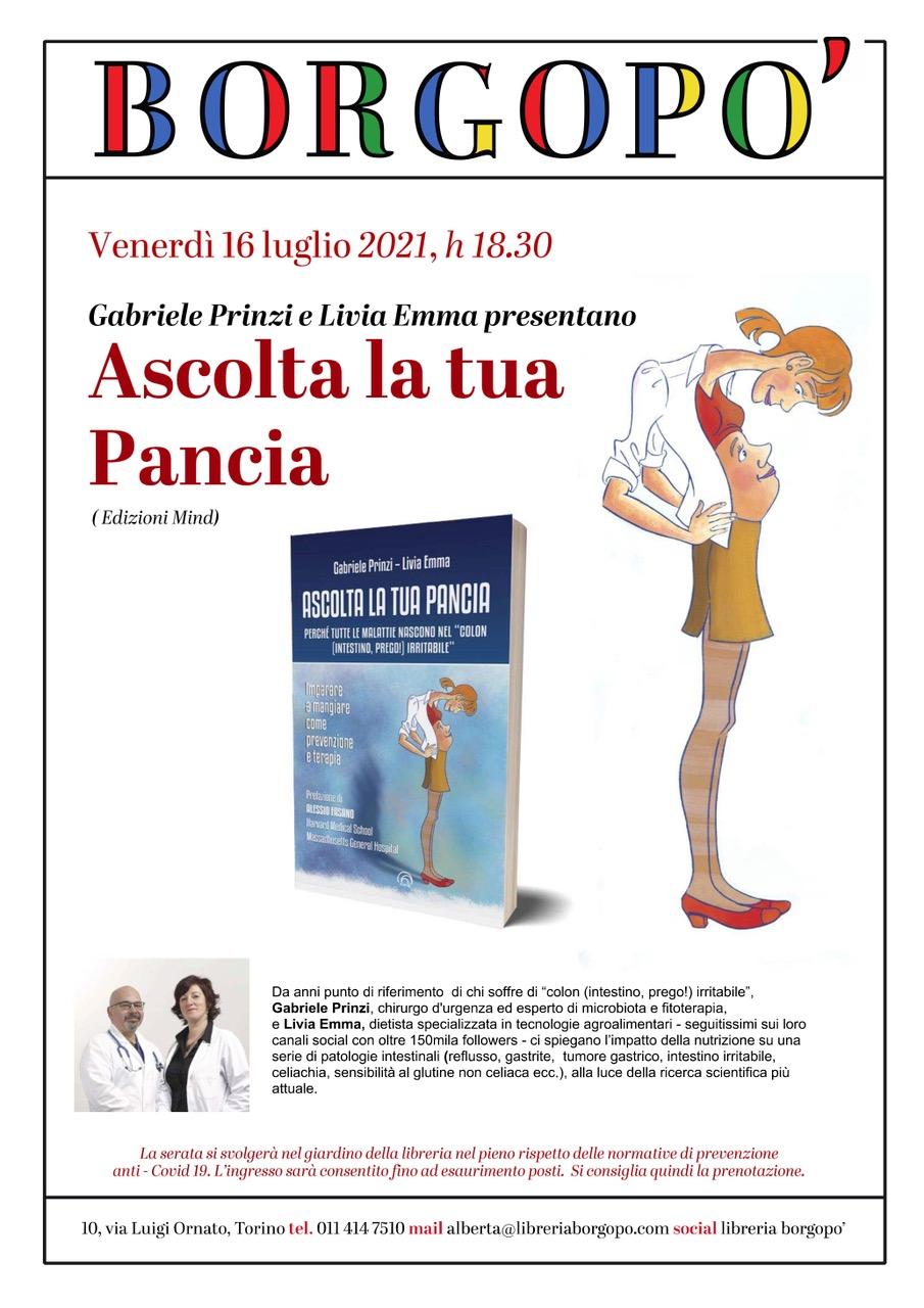 Ascolta la tua pancia a Torino_16_luglio_2021